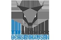 Liebherr Ochenhausen